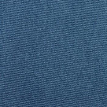 4.5oz Plain Dyed Denim