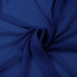Chiffon - Blue