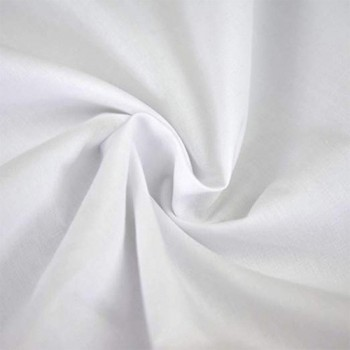 Poly Cotton 115cm