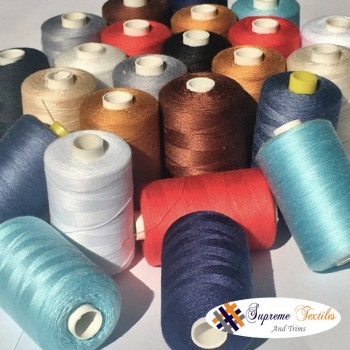 Cotton Thread (Small)