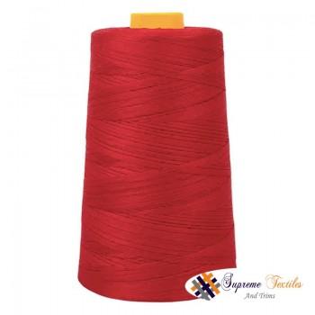 Cotton Thread (Red 5000 yard)