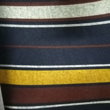 French Knit (Printed)