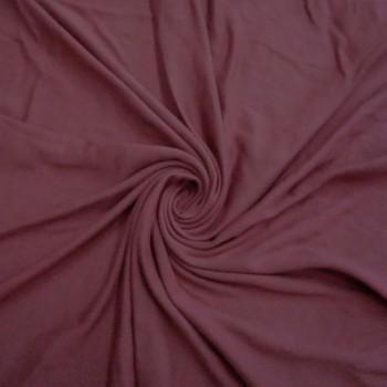 Brushed DTY - Plain Dyed...