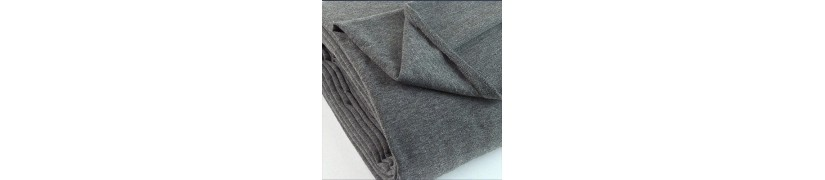 French Terry Fleece Fabric - Order Online R45/m