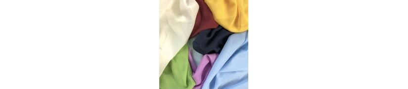 Chiffon Fabric - Order online for R18 bulk price