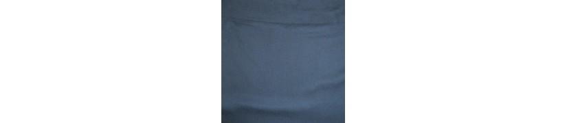 Mini Matt fabric plain dyed - Order online for R16.95 bulk orders